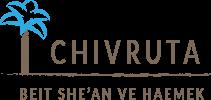 Chivruta
