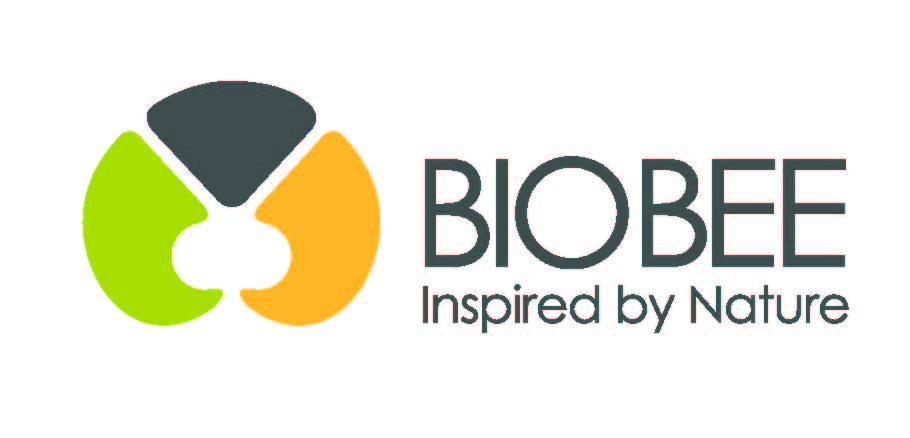 Bio Bee_Log