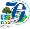 logo70kkl